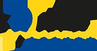 Logo-KMG