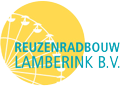 Logo-Lamberink