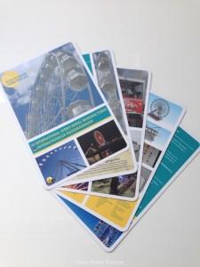 Brochure RL33