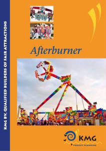 folder_afterburner_1