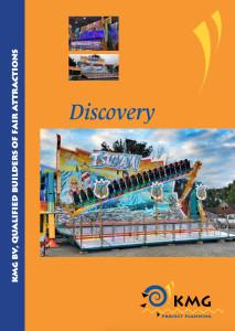 folder_discoveryv2.0_1