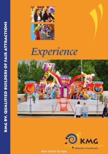 folder_experience_1 (copy)