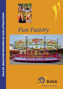 folder_fun_factory_1