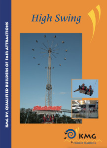 folder_highswing_1