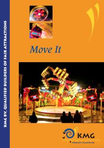 folder_moveit_1
