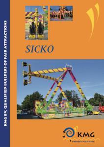 folder_sicko_1