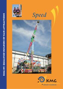 folder_speed_1