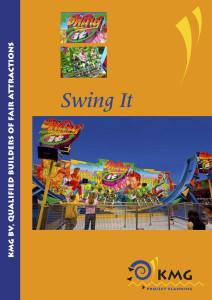 folder_swing-it_1