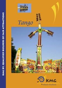 folder_tango_1