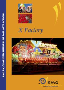 folder_x-factory_1