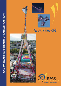 inversion_24_page_1